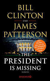 cover_clinton_patterson.jpg