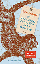 cover_jonasson.jpg