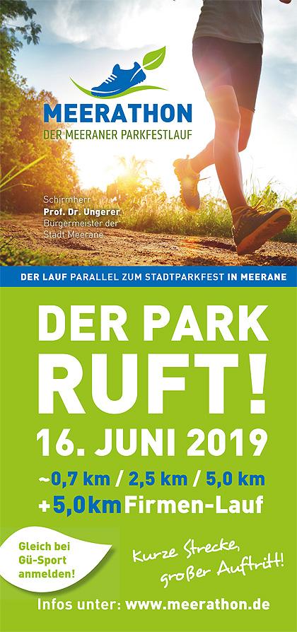 0201bced41e2a Das Organisatoren-Team (Stadtwerke Meerane und Intersport GÜ-Sport) sowie  die veranstaltende Stadt Meerane wollen an den großen Erfolg des Vorjahres  ...